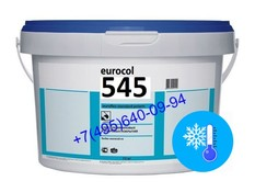 Forbo Eurocol 545