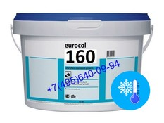 Forbo Eurocol 160