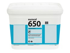 Forbo Eurocol 650
