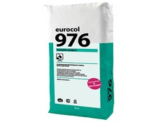 Forbo Eurocol 976