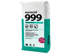 Forbo Eurocol 999