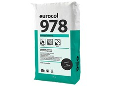 Forbo Eurocol 978