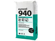 Forbo Eurocol 940