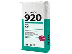 Forbo Eurocol 920