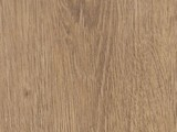Forbo Allura Click, cc60078 light rustic oak