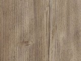 Forbo Allura Click, cc60085 weathered rustic pine