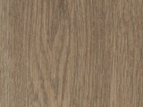 Forbo Allura Click, cc60374 natural collage oak