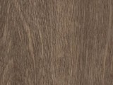 Forbo Allura Click, cc60376 chocolate collage oak