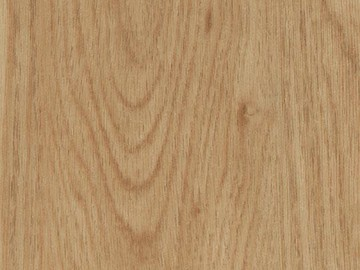 Forbo Allura Click, cc60065 honey elegant oak