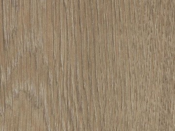 Forbo Allura Click, cc60282 dark giant oak