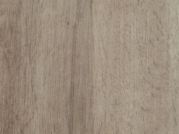 Forbo Allura Click, cc60356 grey autumn oak