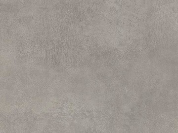Forbo Sarlon Concrete 433734-432734 umber, 433771-432771 silver