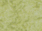 Forbo Flotex Calgary s290030-t590030 spa, s290014-t590014 lime