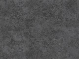 Forbo Flotex Calgary s290030-t590030 spa, s290002-t590002 grey