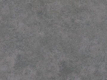 Forbo Flotex Calgary s290030-t590030 spa, s290012-t590012 cement
