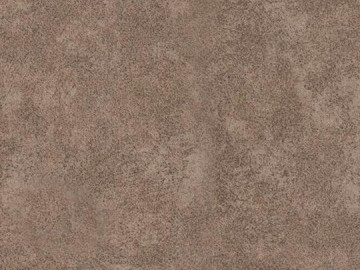 Forbo Flotex Calgary, s290023-t590023 expresso