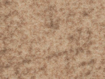 Forbo Flotex Calgary, s290007-t590007 suede