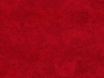 Forbo Flotex Calgary s290030-t590030 spa, s290003-t590003 red
