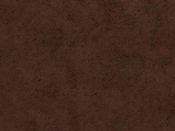 Forbo Flotex Calgary s290030-t590030 spa, s290020-t590020 toffee