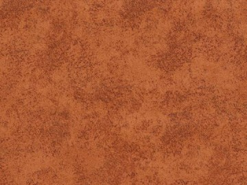 Forbo Flotex Calgary s290030-t590030 spa, s290005-t590005 melon