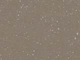 Forbo Sarlon Cristal 433812-423812 light grey, 433814-423814 taupe