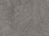 Forbo Eternal Material, 10012 pebble stucco