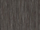 Forbo Eternal Material, 11382 anthracite stripe