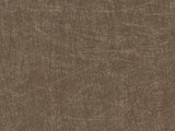 Forbo Eternal Material, 13762 brushed bronze