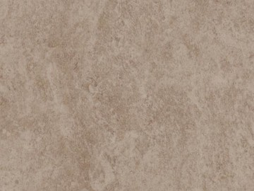 Forbo Eternal Material, 10022 loam stucco
