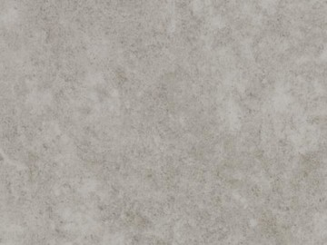 Forbo Eternal Material, 10032 fossil stucco