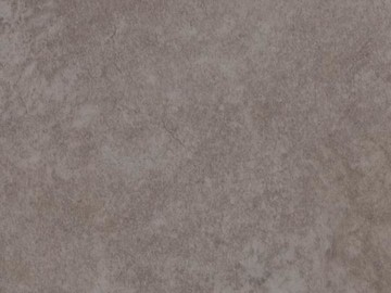 Forbo Eternal Material, 10042 graphite stucco