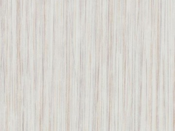 Forbo Eternal Material, 11342 frost stripe