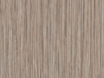 Forbo Eternal Material, 11372 bamboo stripe