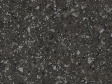 Forbo Eternal Material, 12032 coal stone