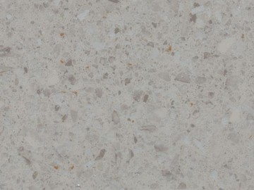 Forbo Eternal Material, 12092 neutral stone