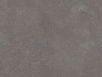 Forbo Eternal Material, 12422 grey textured concrete