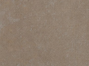Forbo Eternal Material, 12442 warm textured concrete