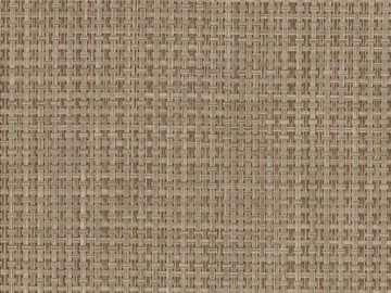 Forbo Eternal Material, 12612 linen textile