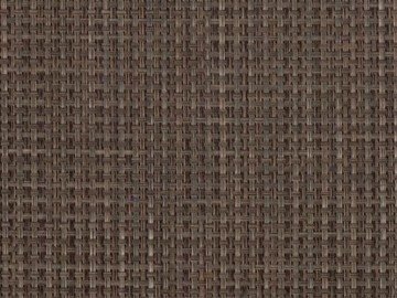 Forbo Eternal Material, 12622 sisal textile