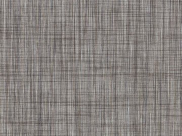 Forbo Eternal Material, 12932 grey woven