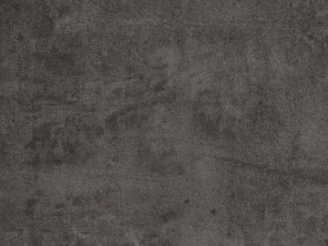 Forbo Eternal Material, 13032 anthracite concrete