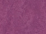 Forbo Marmoleum Modular, t3245 summer pudding
