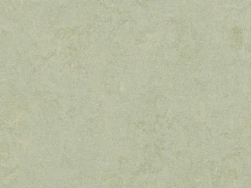 Forbo Marmoleum Modular, t3884 frost