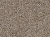 Forbo Tessera Basis, 368 beige