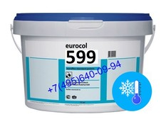 Forbo Eurocol 599