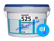 Forbo Eurocol 525