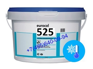 Forbo Eurocol 525, 525(1)