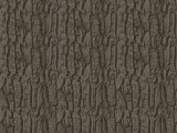 Forbo Flotex Arbor, 980611 taupe