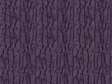 Forbo Flotex Arbor, 980604 purple