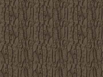 Forbo Flotex Arbor, 980607 clay